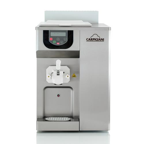 Carpigiani 241 Twin Twist Counter-top Soft Serve Machine