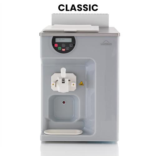 191 Classic Carpigiani Soft Serve Machine