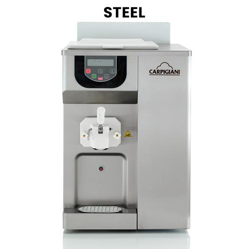 191 Steel Carpigiani Soft Serve Machine
