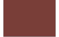Foodservice Professionals logo 2019