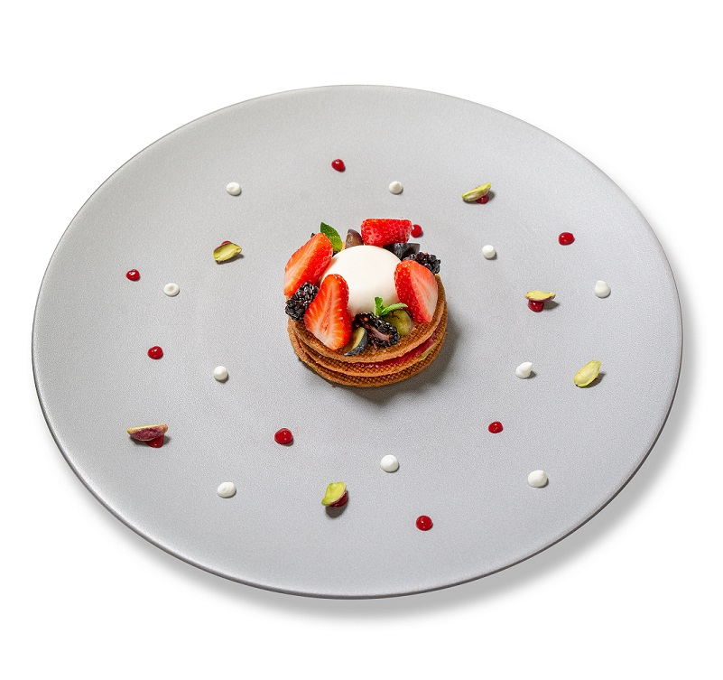 Gelato-fine-dining