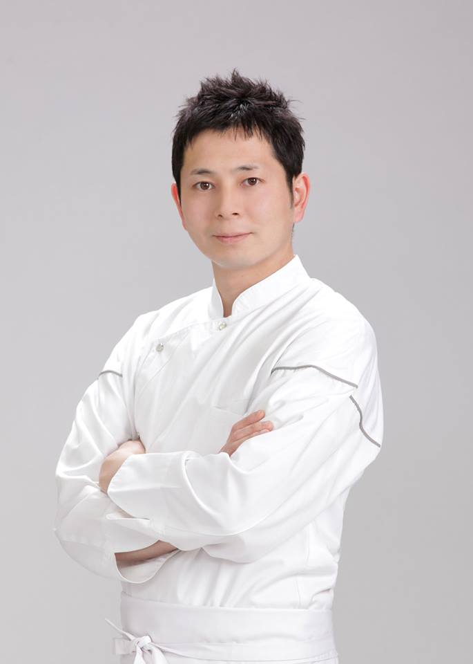hiroyuki emori
