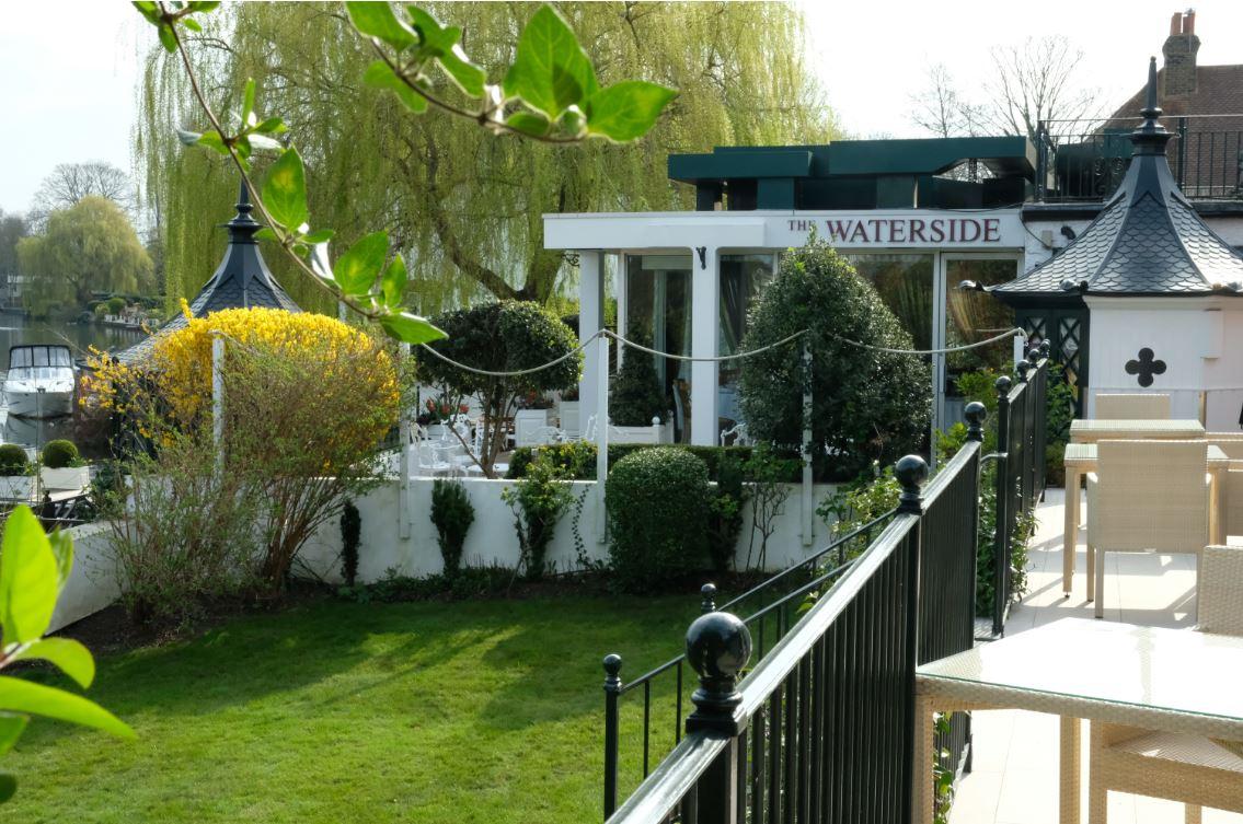 /Carpigiani-Michel-Roux-Waterside-Inn