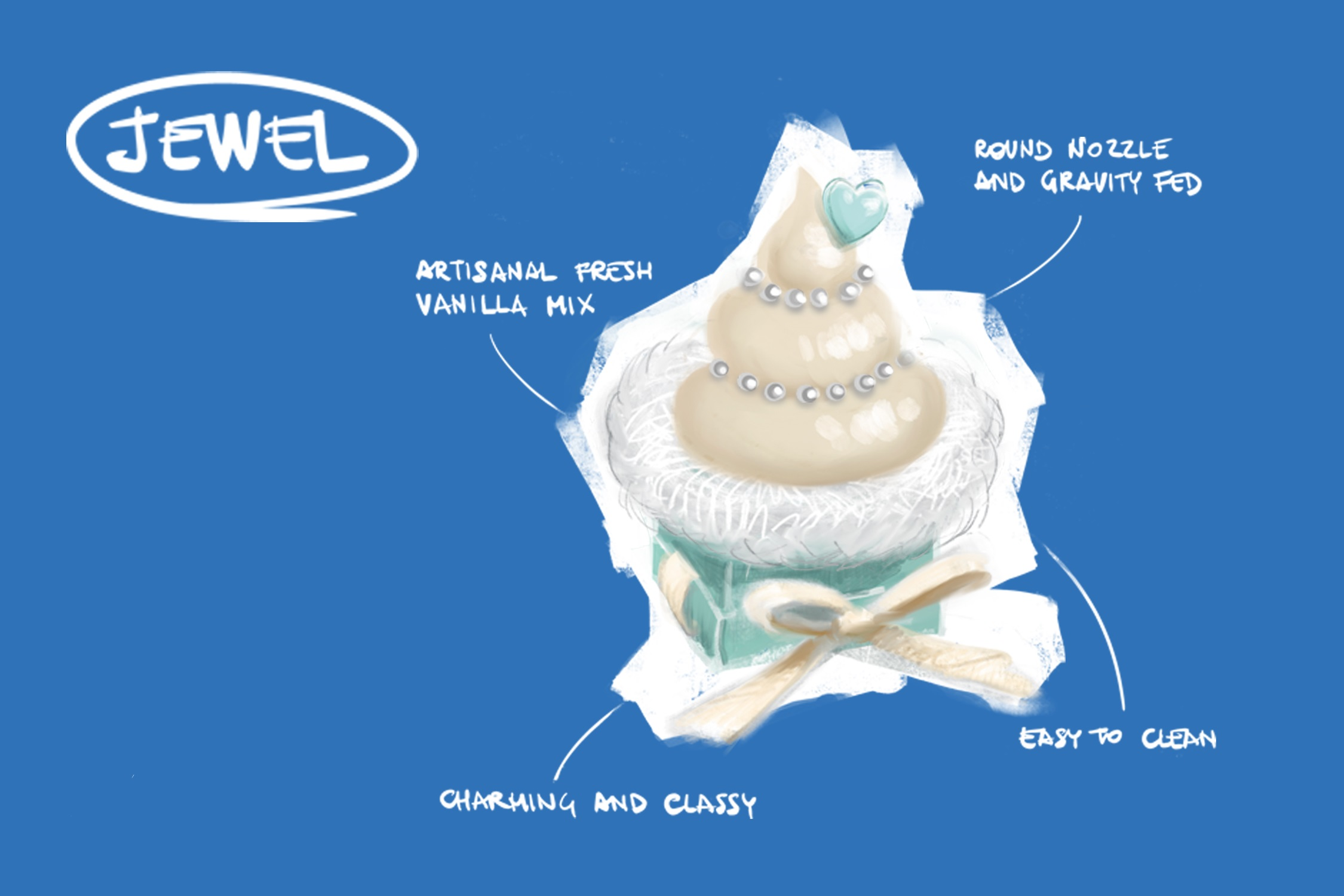 jewel-concept