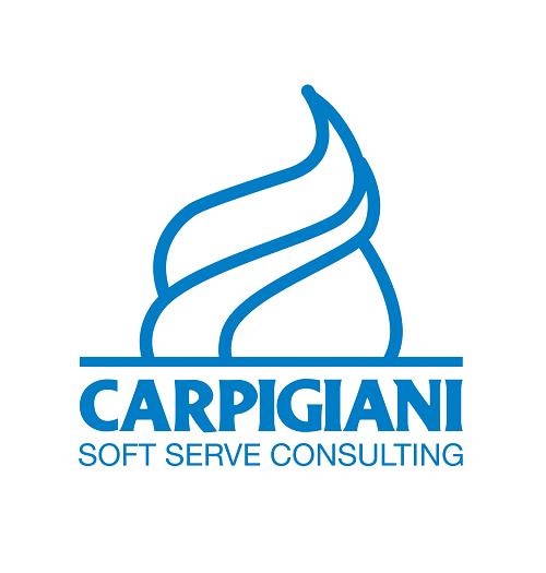 Carpigiani Soft Serve Consulting logo